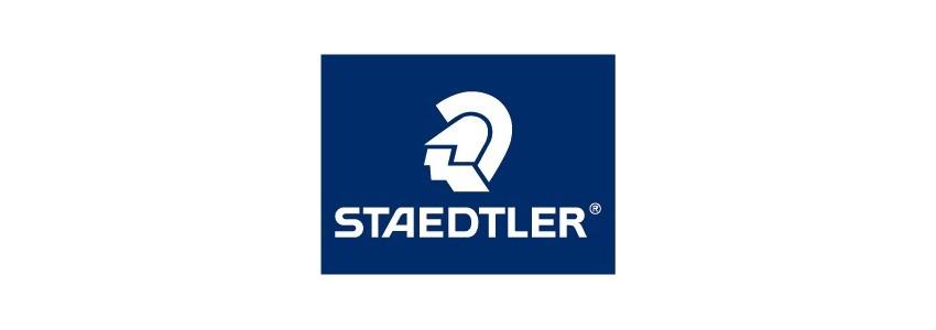 Stylo numérique enregistreur de la marque STAEDTLER