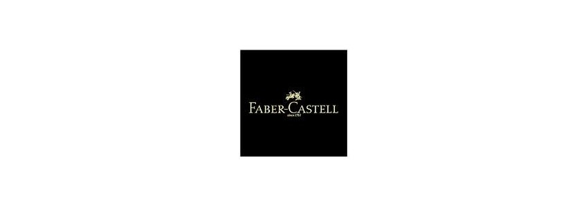 R FABER- CASTELL