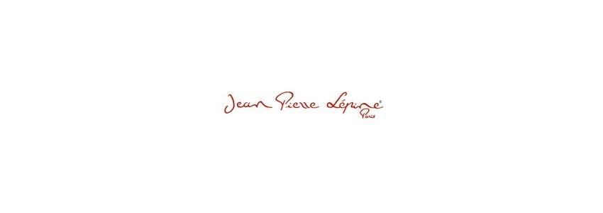 R JEAN-PIERRE LEPINE