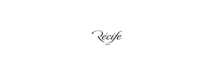 R RECIFE