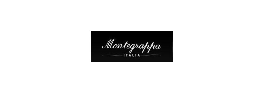 R MONTEGRAPPA
