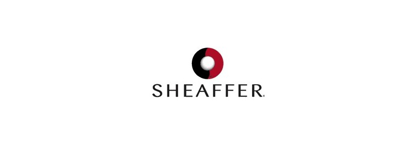 R SHEAFFER