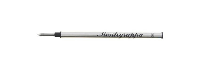 RECHARGES ROLLER MONTEGRAPPA