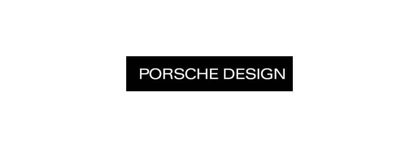 RECHARGES ROLLER PORSCHE DESIGN